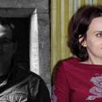 Anna Kańtoch i Krzysztof Piskorski laureatami XXX edycji Nagrody im. Janusza A. Zajdla