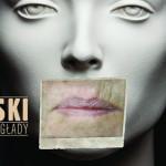 """Fragment postapokaliptycznej powieści """"Polaroidy z zagłady"""" Pawła Palińskiego"""