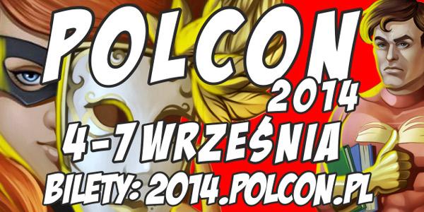 polcon-2014