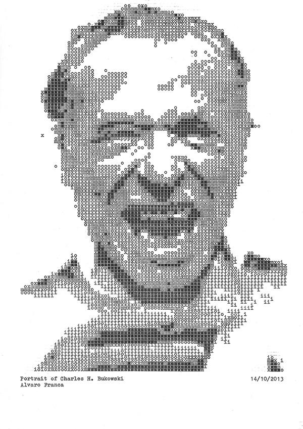 portrety-maszyna-1