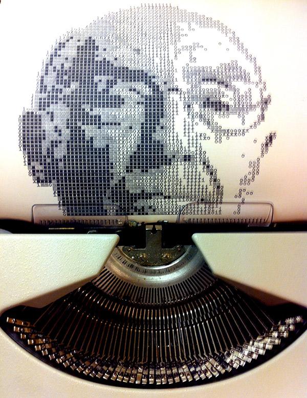 portrety-maszyna-2
