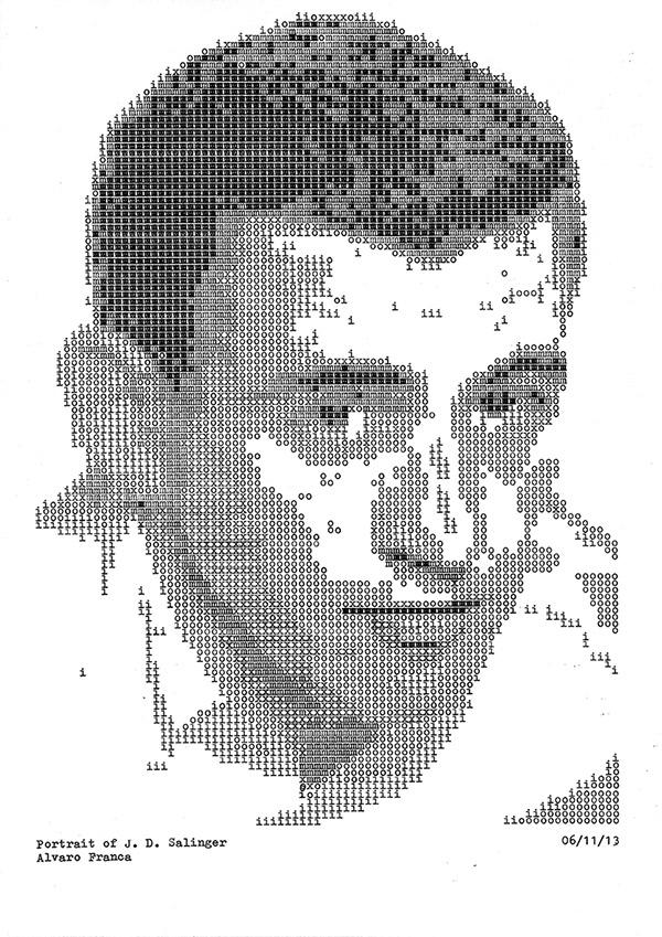 portrety-maszyna-5