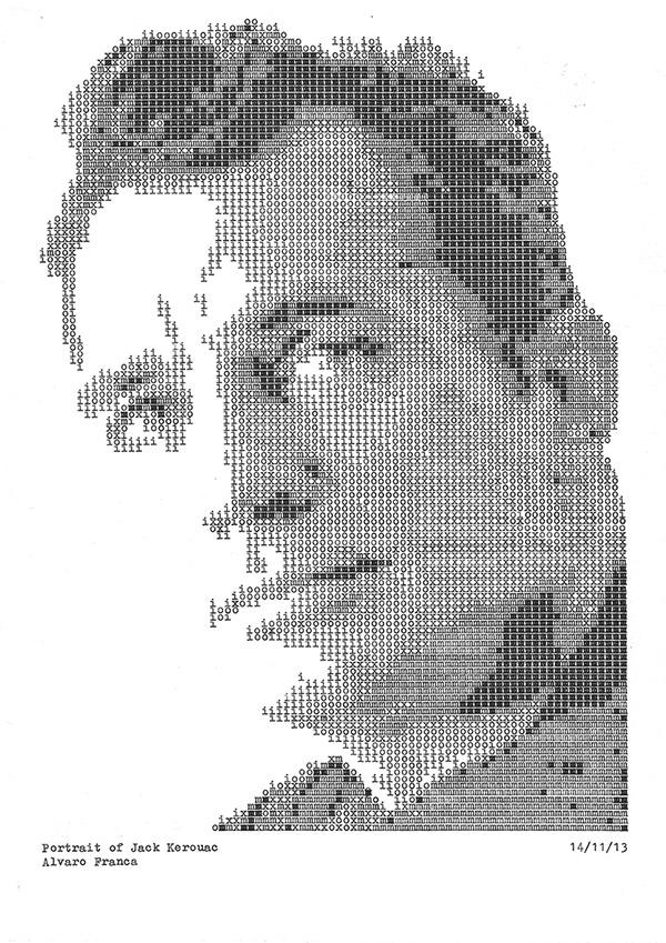 portrety-maszyna-7