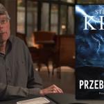 """""""Przebudzenie"""" Stephena Kinga przeczytamy w dwa dni po premierze światowej"""