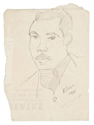 ralph-ellison-autoportret