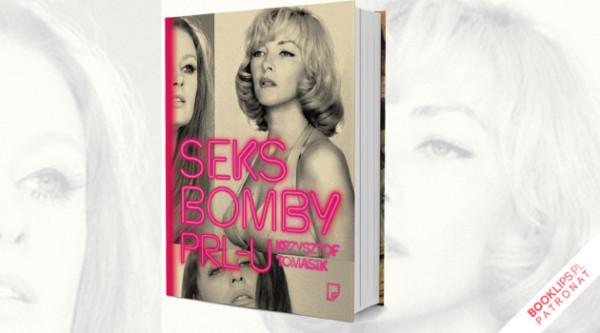 seksbomby_premiera