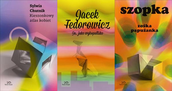 swiat-ksiazki-kolekcja-06