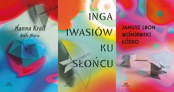 swiat-ksiazki-kolekcja-07