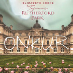 """Wygraj """"Tajemnice Rutherford Park"""" Elizabeth Cooke [ZAKOŃCZONY]"""