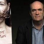 """""""Testament Marii"""" ? nominowana do Bookera powieść Colma Tóibína ukazała się w polskim przekładzie"""