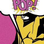 7 listopada startuje pierwsza edycja Pop! Festiwalu