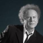 157 ulubionych książek Arta Garfunkela