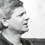 W Warszawie zaplanowano obchody 90. rocznicy urodzin Zbigniewa Herberta