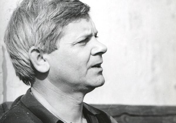 90-urodziny-Zbigniewa-Herberta