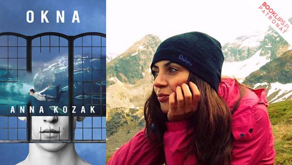 Anna_Kozak_Okna_premiera