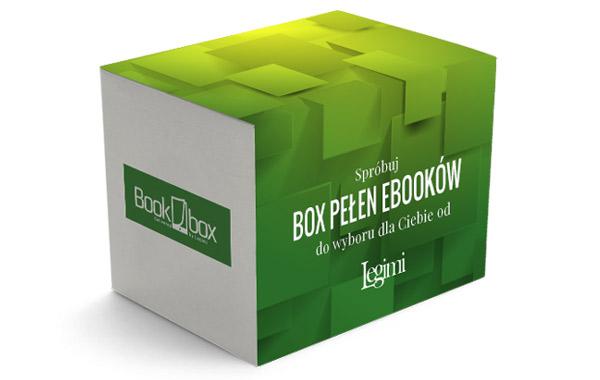 book-box-legimi