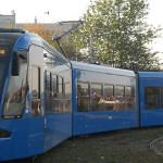 Darmowe e-booki do wypożyczenia w krakowskich pojazdach komunikacji miejskiej