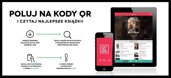 czytaj-krakow-2014-info