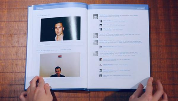 czytanie-social-media