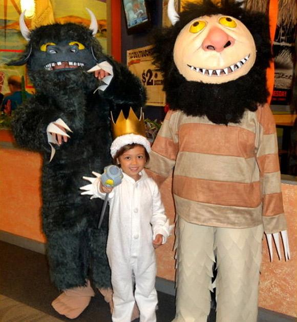 dzikie-stwory-kostium