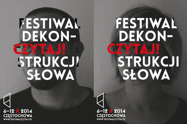 festiwal-dekonstrukcji-slowa-2014