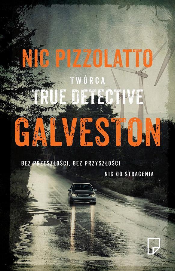 galveston-premiera2