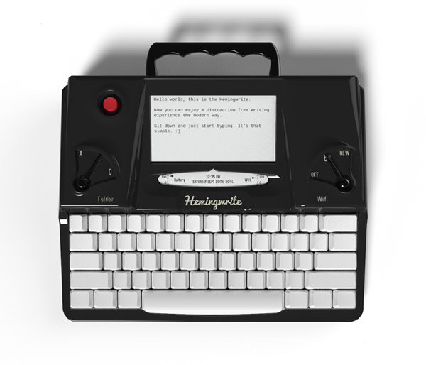 hemingwrite-4