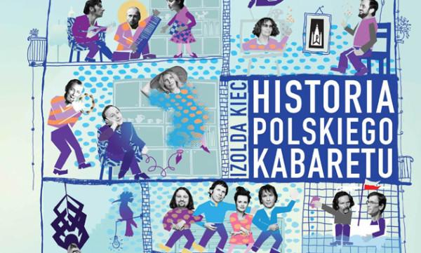 historia-polskiego-kabaretu-premiera