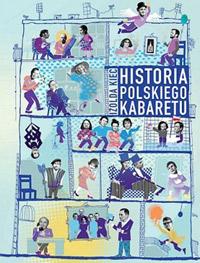 historia-polskiego-kabaretu
