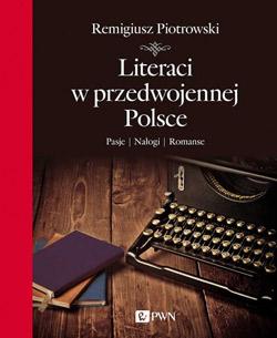 literaci-w-przedwojennej-polsce