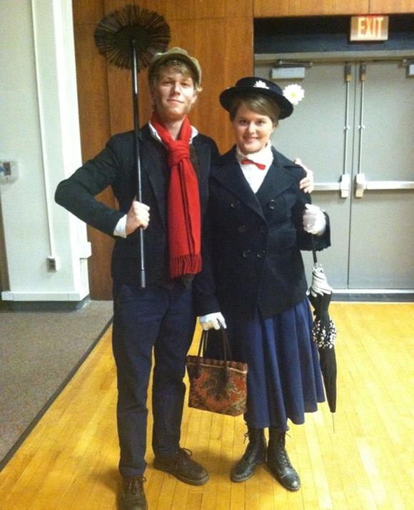 mary-poppins-bert-kostium