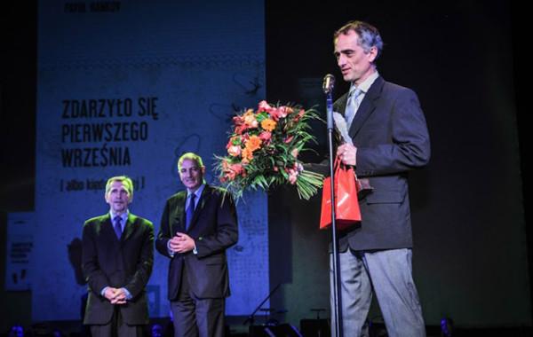 nagroda-angelusa-2014-1