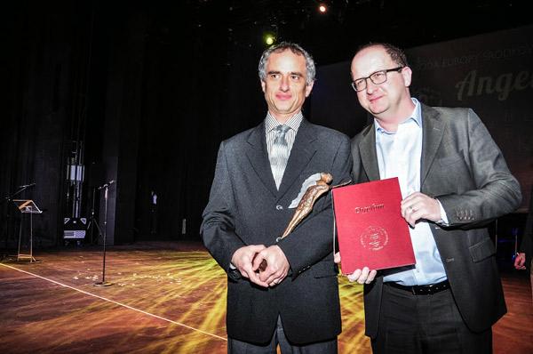nagroda-angelusa-2014-2
