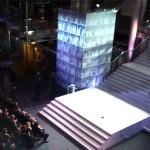Nagroda Literacka Nike – jest konflikt interesów, czy nie ma?