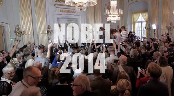 nobel-2014-online