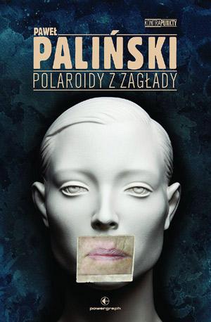 polaroidy-z-zaglady-okladka