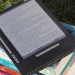 Virtualo przedstawia pierwszy na polskim rynku raport na temat e-booków