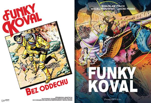 sluchowisko-funky-koval-2