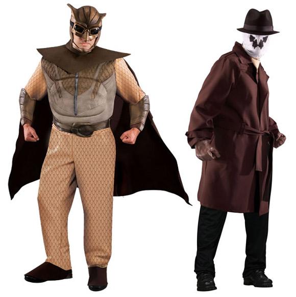 straznicy-kostium