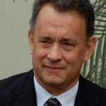 Tom Hanks zadebiutował jako autor opowiadania