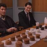 """Powstanie książka o dalszych losach mieszkańców """"Twin Peaks"""""""
