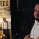 """Ukazało się pierwsze polskie tłumaczenie powieści Steinbecka """"W niepewnym boju"""""""