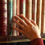 5 największych współczesnych złodziei książek