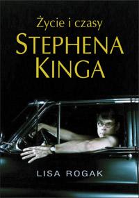 zycie-i-czasy-Stephena-Kinga