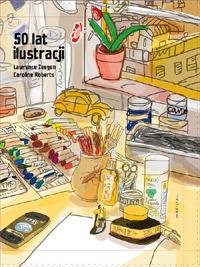 50-lat-ilustracji