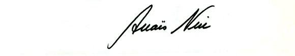 Anais-Nin-podpis