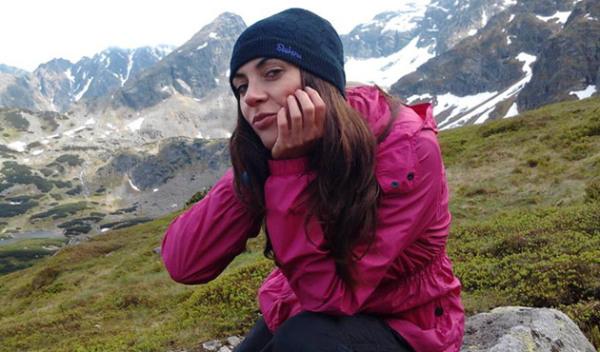 Anna-Kozak-wywiad