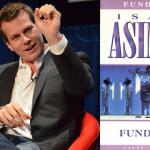 """HBO chce zrealizować serial na podstawie """"Fundacji"""" Isaaca Asimova"""
