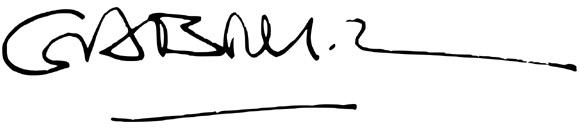 Marquez-podpis