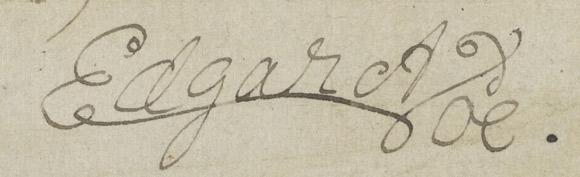 Poe-podpis
